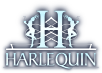 Harlequin Fun Casino Hire
