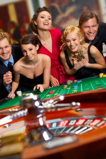 Casino prague free drinks