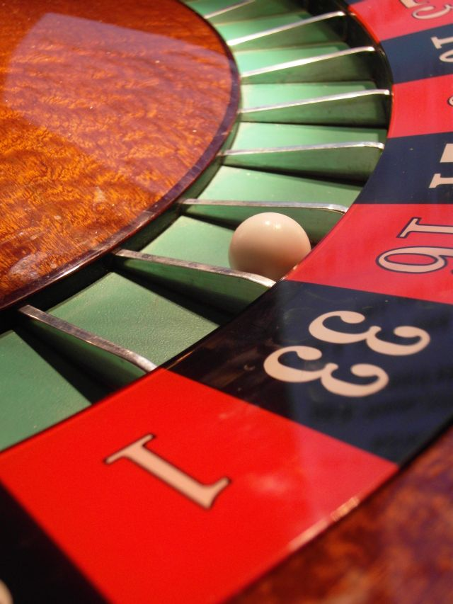 Casino table hire surrey online free casino gamescom