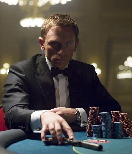 fun casino royale