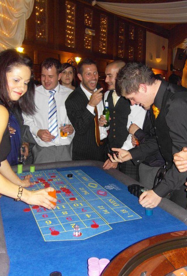 Charity casino hire casino magic mississippi rv parking