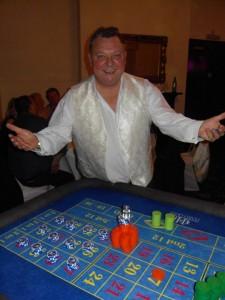 Casino27.jpg