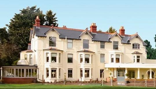 Southdowns-Manor1-e1398961929787